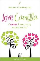 Love Camilla