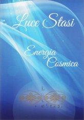 Luce Stasi Energia Cosmica + Carte