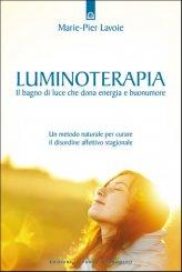 Luminoterapia - Libro