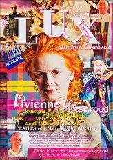Lux Terrae n. 21 - Marzo-Maggio 2015