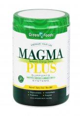 Magma Plus - 150 g (mp150)