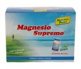 Magnesio Supremo - 32 Bustine