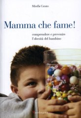 Mamma che Fame!