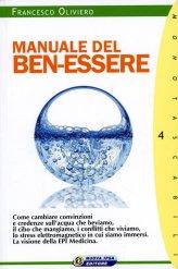 Manuale del Ben Essere