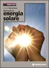 Manuale di Energia Solare