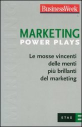 Marketing Power Plays