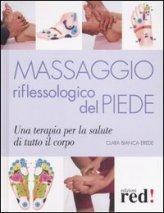 Massaggio Riflessologico del Piede