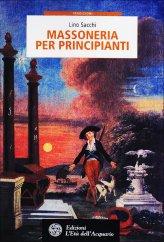 Massoneria per Principianti - Libro