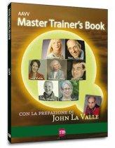 Master Trainer's Book - Libro