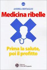 Medicina Ribelle
