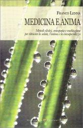Medicina e Anima - Libro