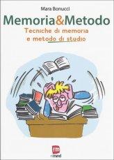 Memoria & Metodo