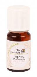 Menta Piperita - Olio Essenziale - 10 ml