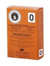 Merivara - Olio Essenziale