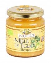 Miele Tiglio - 400 g