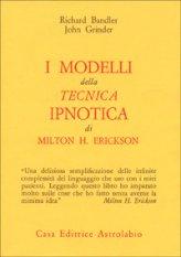 I Modelli della Tecnica Ipnotica