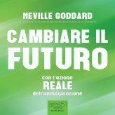 Mp3 - Cambiare il Futuro