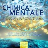 Mp3 - Chimica Mentale - Audiolibro