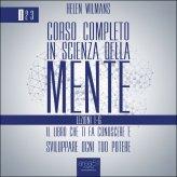 Mp3 - Corso Completo In Scienza Della Mente - Vol. 1 - Audiolibro
