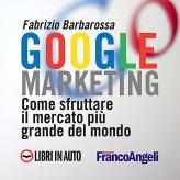 Mp3 - Google Marketing