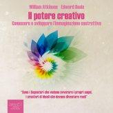 Mp3 - Il Potere Creativo - Audiolibro