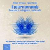 Mp3 - Il Potere Personale - Audiolibro