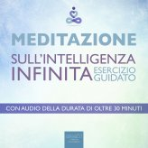 Mp3 - Meditazione sull'intelligenza Infinita