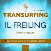Mp3 - Transurfing - Il Freiling