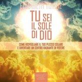 Mp3 - Tu sei il Sole di Dio - Audiolibro