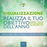 Mp3 - Visualizzazione - Realizza il Tuo Obiettivo dell'Anno