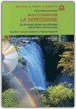 Musicoterapia per la Depressione - CD Audio