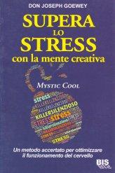 Mystic Cool - Supera lo Stress con la Mente Creativa