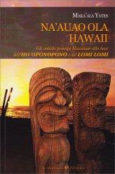Na'auao Ola Hawaii - Libro