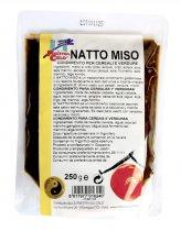 Natto Miso - 250 g