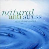 Natural Anti-Stress