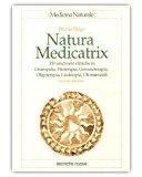 Natura Medicatrix