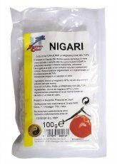 Nigari - 100 g