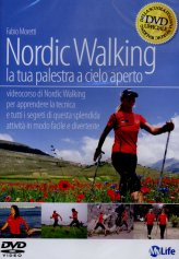 Nordic Walking - DVD
