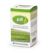 Nutra Aloe 60 Cps