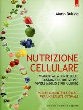Nutrizione Cellulare - Libro