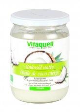 Olio di Cocco - 400 ml