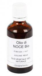 Olio di Noce Bio