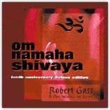 Om Namaha Shivaya - CD