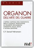 Organon dell'Arte del Guarire