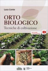 Orto Biologico