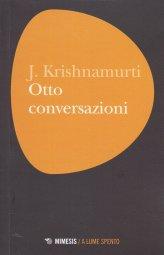 Otto Conversazioni