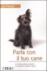 Parla con il tuo Cane