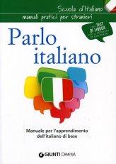 Parlo Italiano - Libro