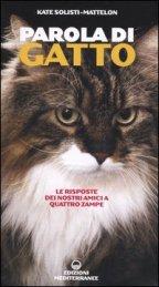 Parola di Gatto