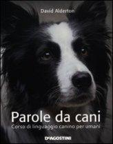 Parole da Cani - Libro